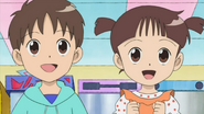 Kuromajo2 yuichi sayoko2