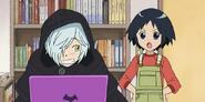 Kuromajo gyubid and chiyoko16