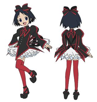 File:Kuromajo chiyoko black witch.png