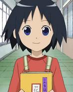 Kuromajo chiyoko23