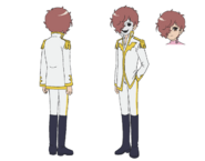 Kuromajo kyou profile pic2