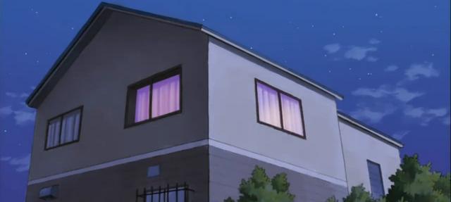 File:Kuromajo chiyoko's house.png