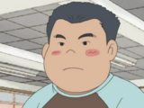 Daigoro Iwata