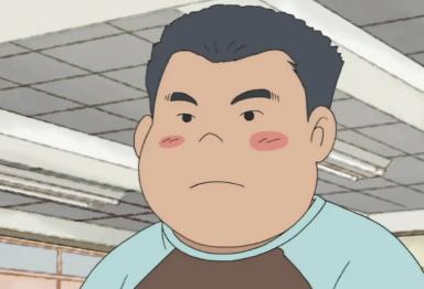 File:Kuromajo iwata.png