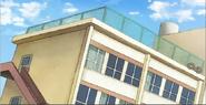 Kuromajo school(better)