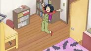 Kuromajo2 chiyoko64