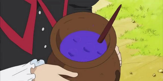 File:Kuromajo magic potion.png