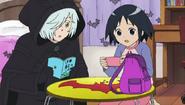 Kuromajo gyubid and chiyoko14