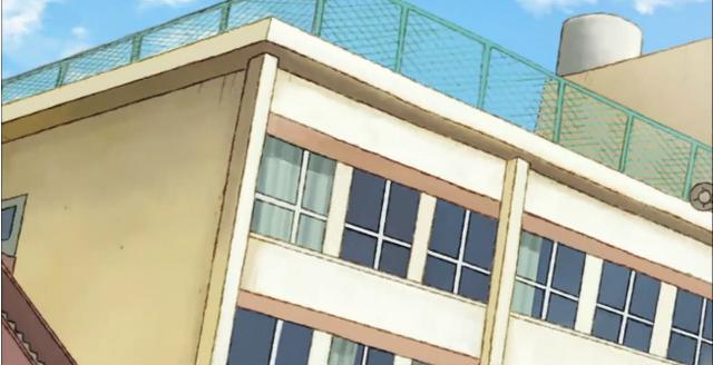 File:Kuromajo school.png