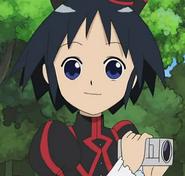 Kuromajo chiyoko16