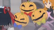 Kuromajo2 jack-o-lantern2