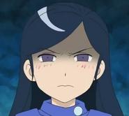 Kuromajo mai ichiro4