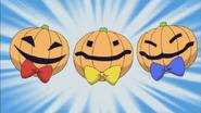 Kuromajo2 jack-o-lantern3
