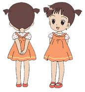 Kuromajo sayoko profile pic
