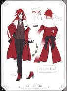 Grelle-grell-sutcliff-fan-club-27874097-1099-1482