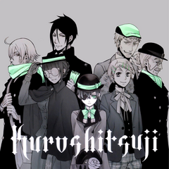 On the color page of Volume 18.