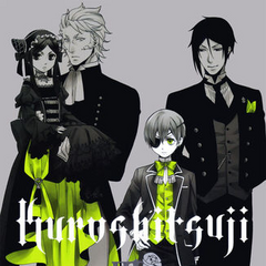 On the color page of Volume 19.