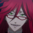 Grell square