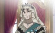 Reine Victoria 3
