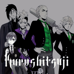 On the color page of Volume 16.