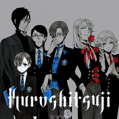 On the color page of Volume 15.