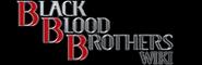 w:c:blackbloodbrothers