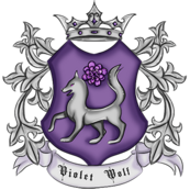 Violet Wolf