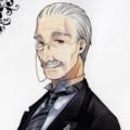 Tanaka primo piano