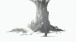 OVA7 Alois and Claude
