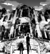 Ch62 Phantomhive Manor destroyed