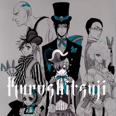 On the color page of Volume 7.