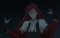 Grell11