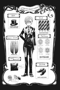 DwK Regular uniform