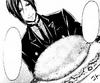 Sebastian's Curry Doughnut
