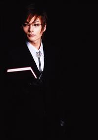 Matsumoto Shinya