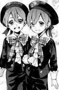 Ch132 Twins