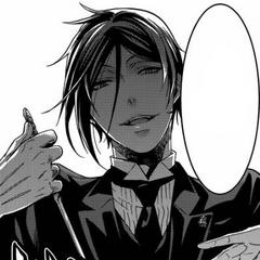 Sebastian exposes the <a href=