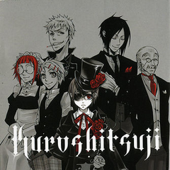 On the color page of Volume 1.