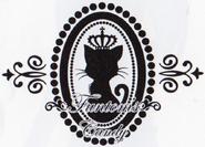 Funtom candy logo