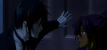 114 Sebastian stops Soma