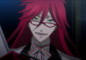 Ep44 Grell Sutcliff