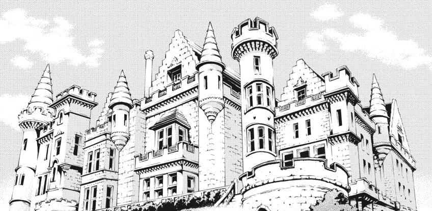 Ch105 Weizsäcker Castle