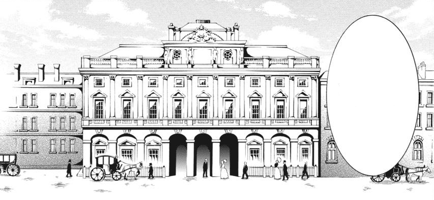 Ch85 Somerset House