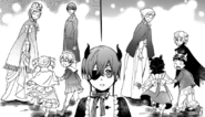 Ch120 Ciel remembers his family