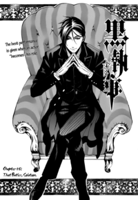 Chapter 48