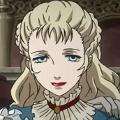 Countess Trancy