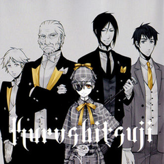 On the color page of Volume 9.