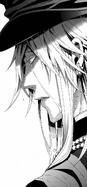 Ch105 Undertaker Cries