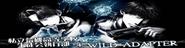 w:c:wildadapter