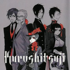 On the color page of Volume 5.